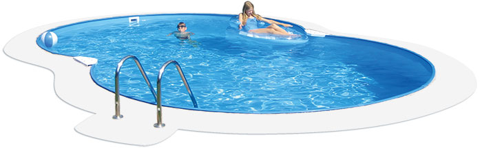 Ozone Swimming Pools - Ozone treated, chemical free Ozone swimming pool system, eco friendly, cost effective swimming pool treatment - Ozone. Wassertec - Engineered Ozone Solutions for water and air treatment. Ozone Generators.