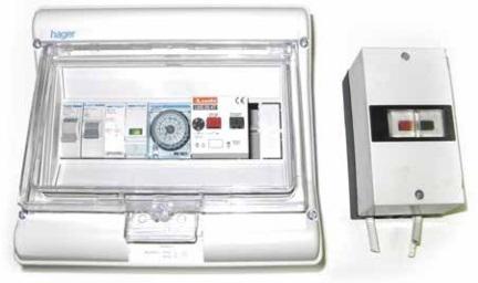 azure-water-tank-control