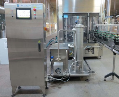 Importance of Water Treatment